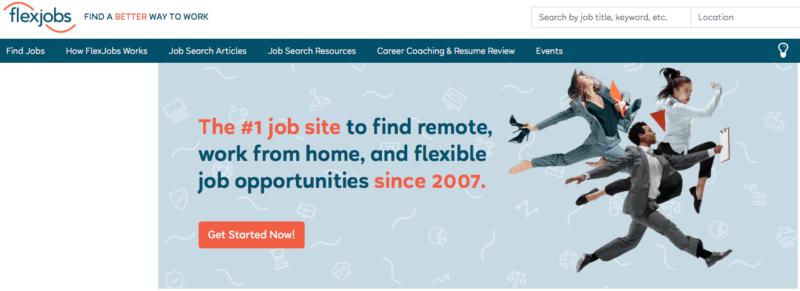2021 Best Freelance Websites for Beginners