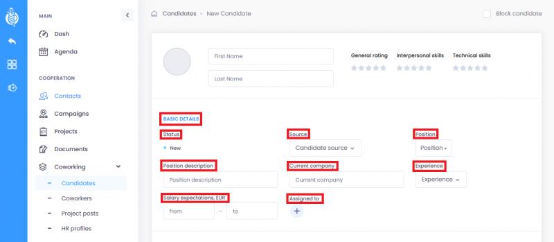 Candidate basic data 800x349 - Candidates