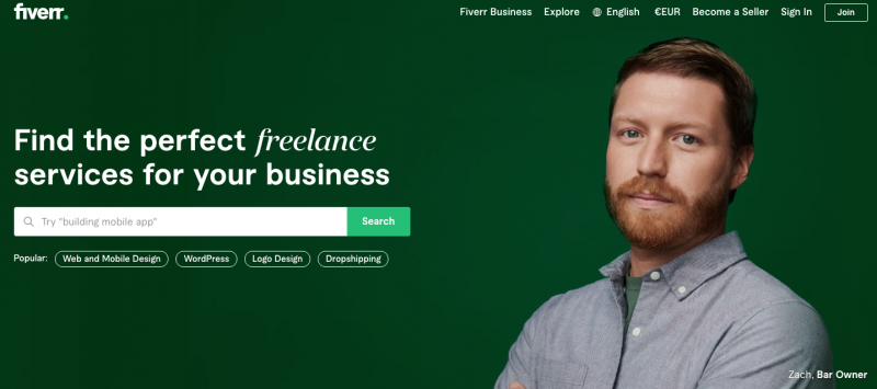 Zrzut ekranu 2021 03 19 o 09.14.58 800x355 - Top 15 Best Freelance Websites for Beginners in 2021
