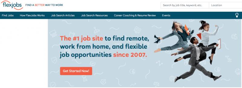 Zrzut ekranu 2021 03 19 o 09.30.11 800x291 - Top 15 Best Freelance Websites for Beginners in 2021