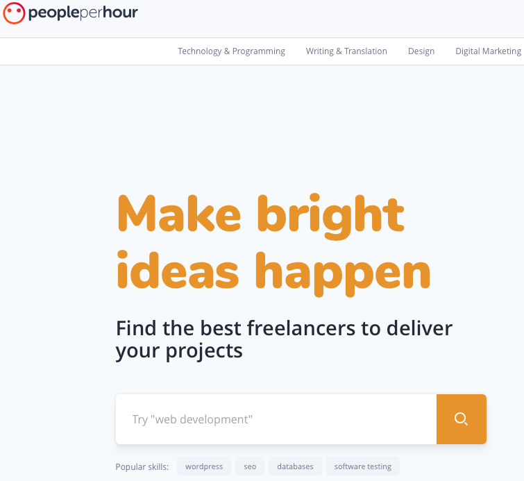 Zrzut ekranu 2021 03 19 o 09.33.14 - Top 15 Best Freelance Websites for Beginners in 2021