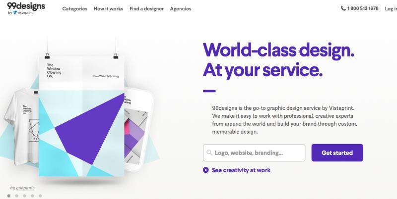Zrzut ekranu 2021 03 19 o 09.48.54 800x402 - Top 15 Best Freelance Websites for Beginners in 2021