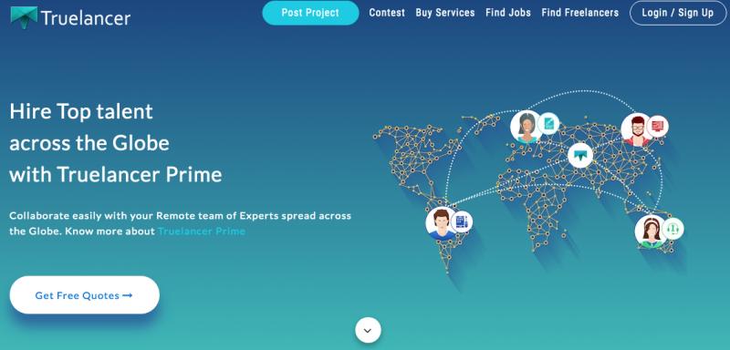Zrzut ekranu 2021 03 19 o 09.52.58 800x384 - Top 15 Best Freelance Websites for Beginners in 2021