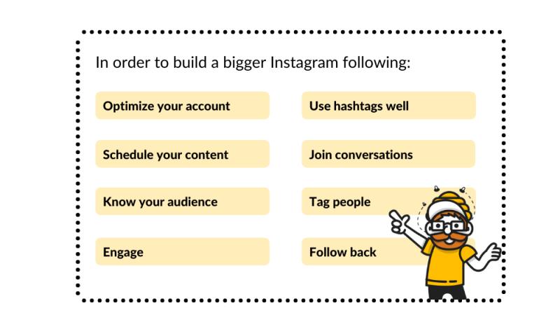 make_money_on_Instagram