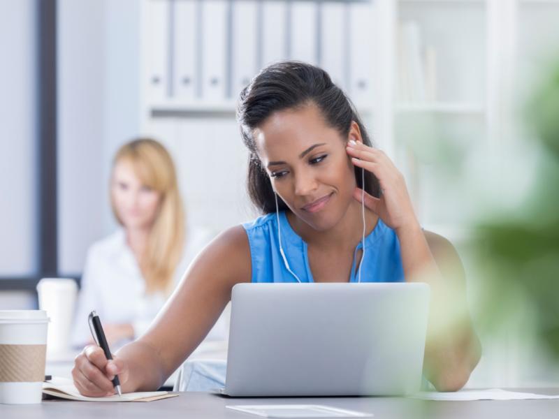 customer_communication_tips_for-e-commerce_owners