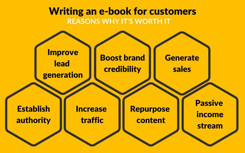 e-book_for_customers