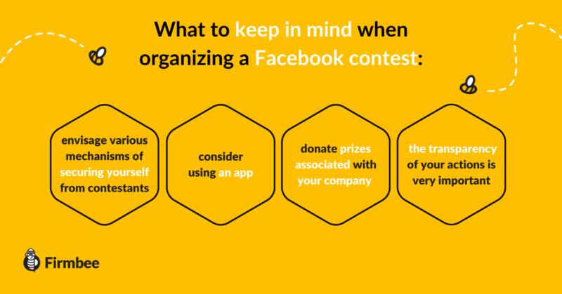 facebook_contests
