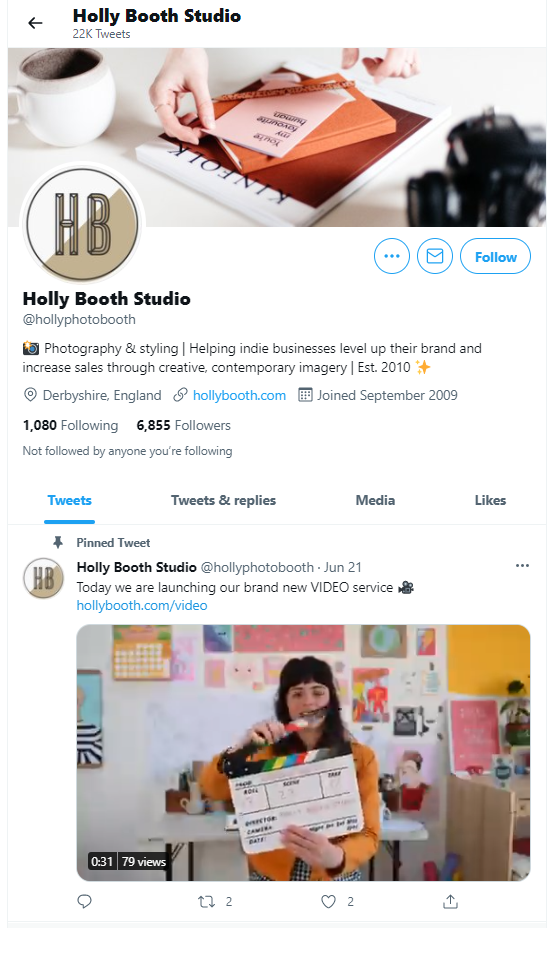 holly_booth_studio_twitter