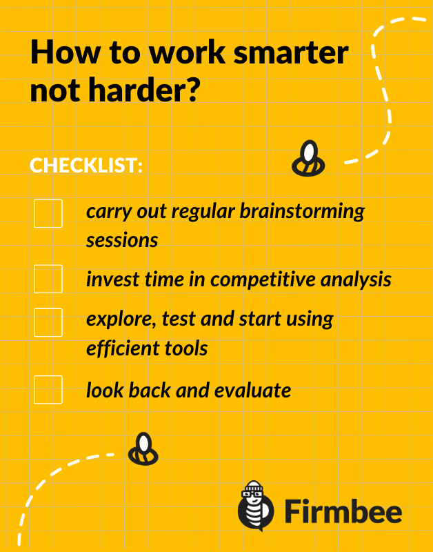 how_to_work_smarter