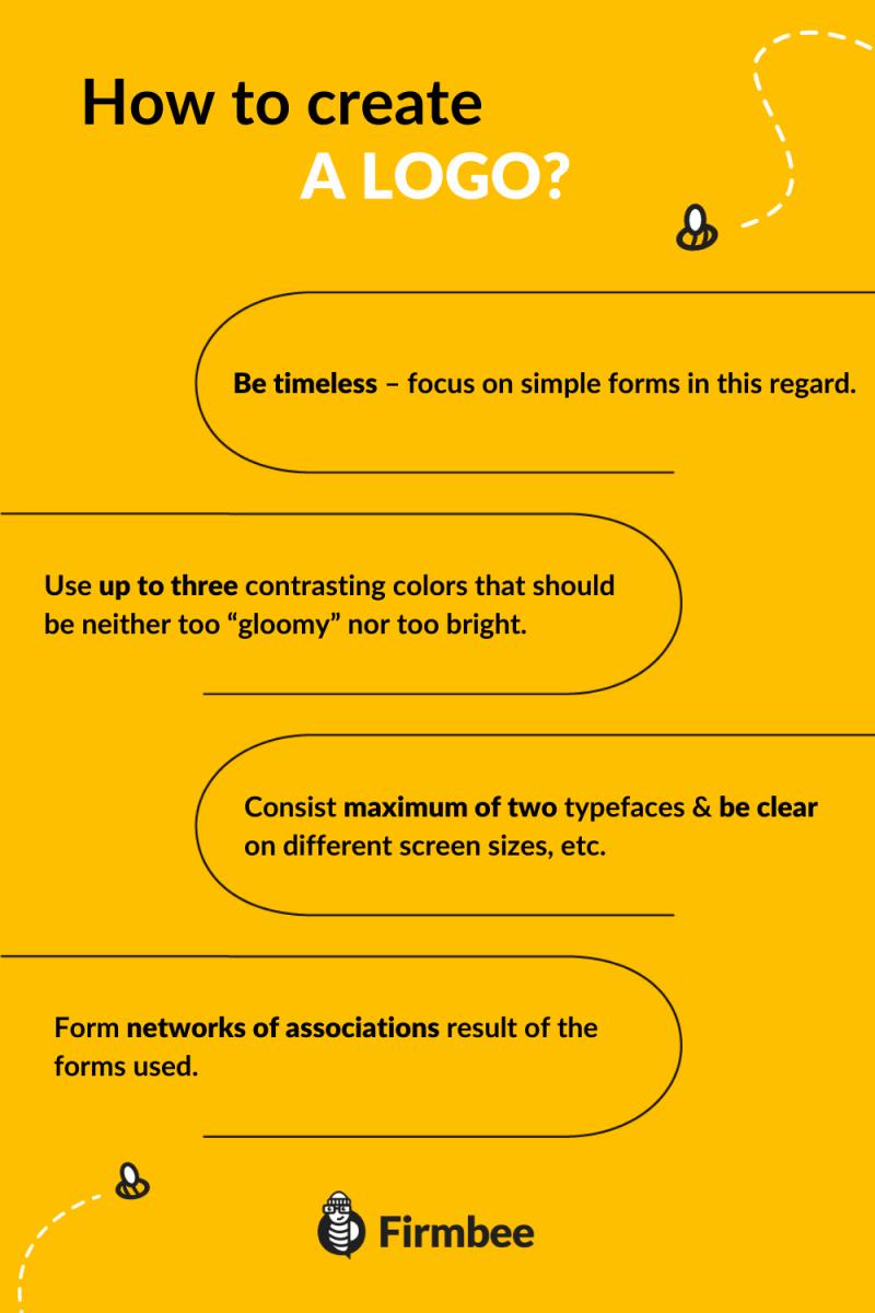 how_to_create_a_logo
