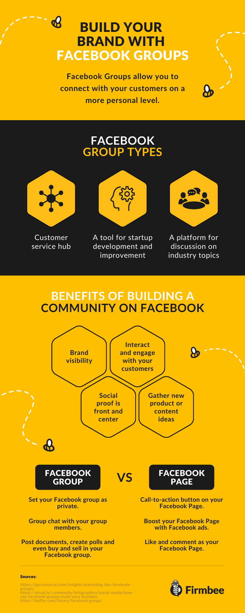 how_to_promote_a_startup