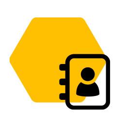 icon 10 - CRM