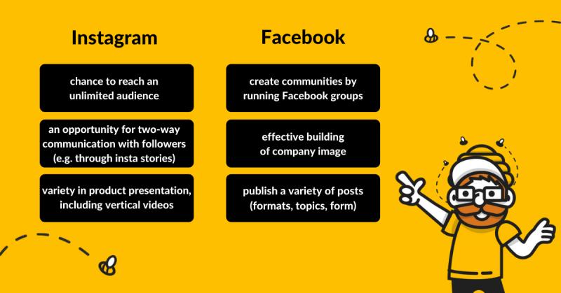 instagram_vs_facebook