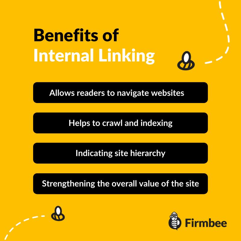 internal_linking