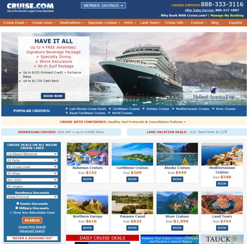 cruise_landing_page