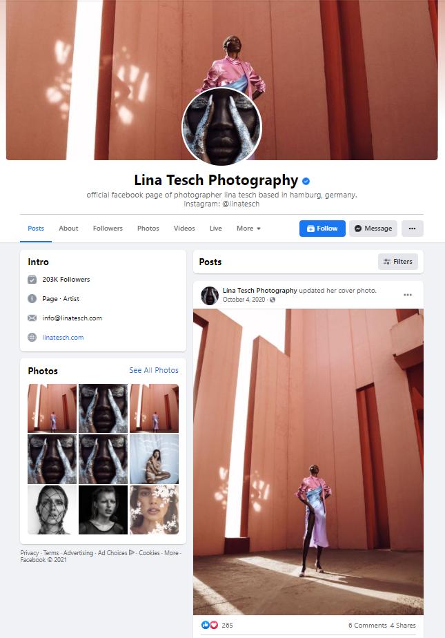 lina_tesch_photography