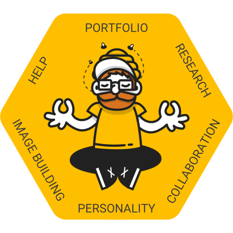 personal branding ideas - Personal branding ideas