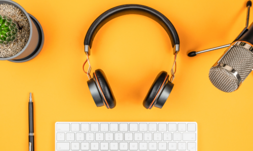 podcast_in_marketing
