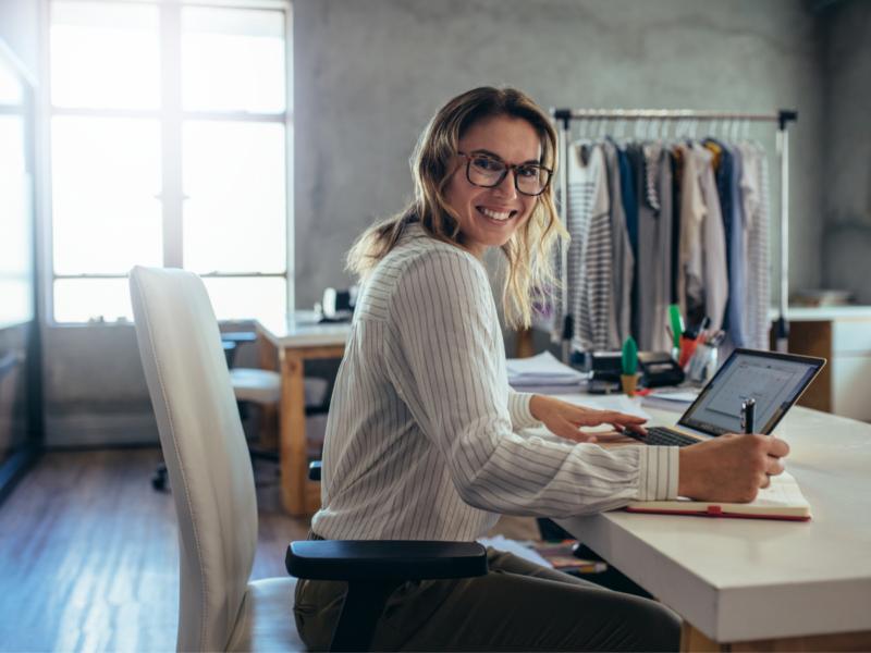 sales in e-commerce