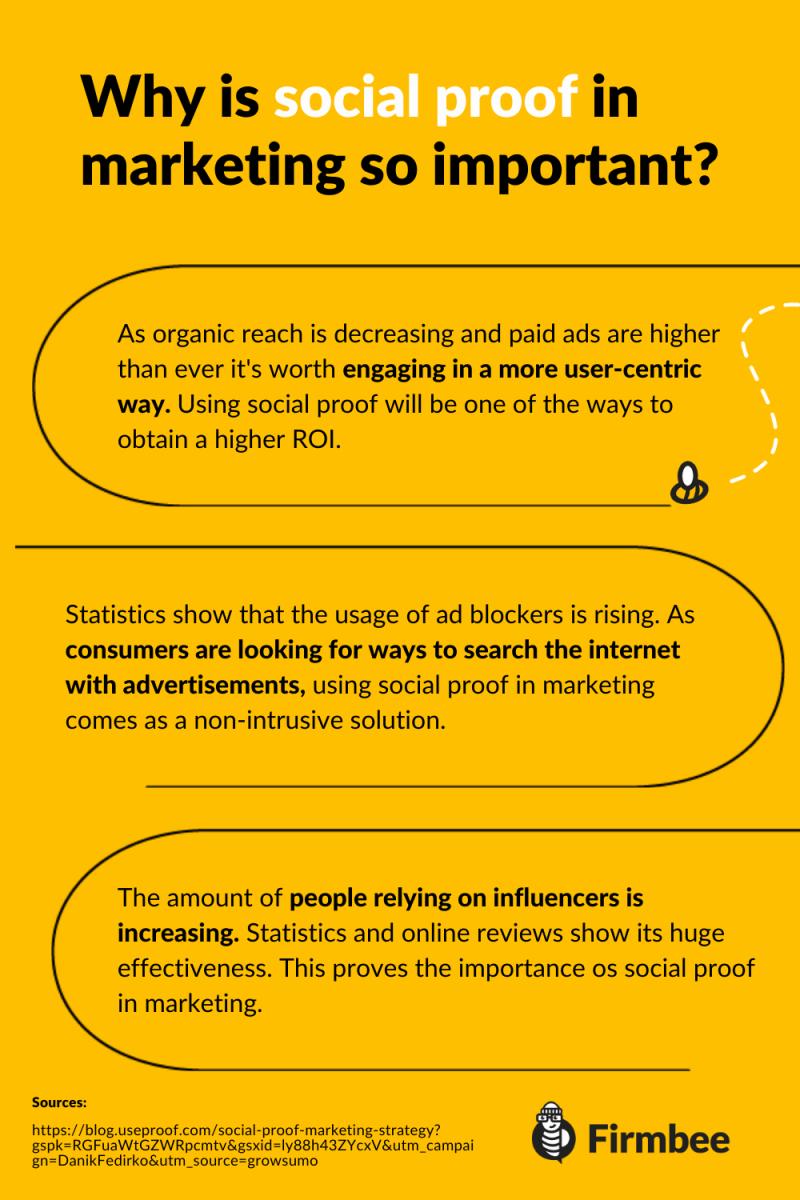 social_proof_in_marketing