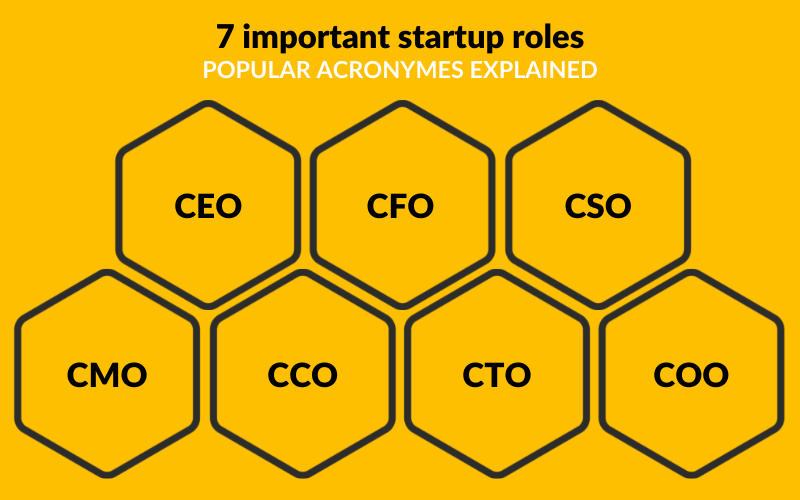 startup_roles